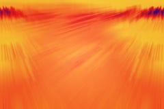Fondo abstracto del color para las diversas ilustraciones del diseño Imágenes de archivo libres de regalías