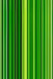 Fondo abstracto del color verde vertical con la cuesta verde clara Fotografía de archivo libre de regalías