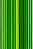 Fondo abstracto del color verde vertical con la cuesta verde clara Fotos de archivo libres de regalías