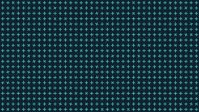 Fondo abstracto del colorfull con los elementos de la geometría ilustración del vector