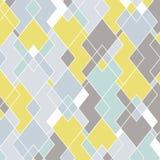 Fondo abstracto del diseño Foto de archivo