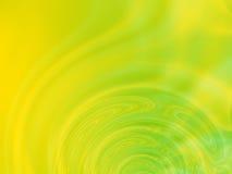 Fondo abstracto del diseño Foto de archivo libre de regalías