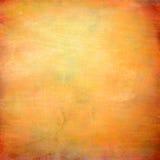 Fondo abstracto del estilo Imagen de archivo
