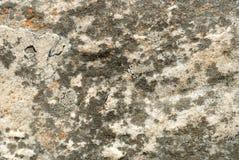 Fondo abstracto del granito Imagen de archivo
