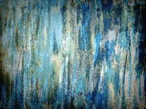 Fondo abstracto del grunge de los alquileres Foto de archivo libre de regalías