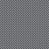 Fondo abstracto del metal Ilustración del vector Imagenes de archivo