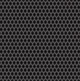 Fondo abstracto del metal Ilustración del vector Foto de archivo