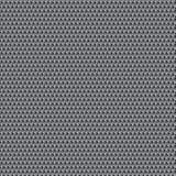 Fondo abstracto del metal Ilustración del vector Imagen de archivo libre de regalías