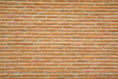Fondo abstracto del modelo de la textura del ladrillo o del bloque concreto Foto de archivo libre de regalías