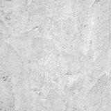 Fondo abstracto del modelo de la textura de la pared Foto de archivo