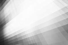 Fondo abstracto del movimiento de la perspectiva Imagen de archivo libre de regalías