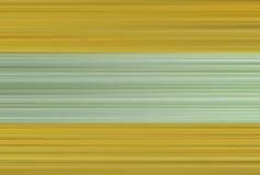 Fondo abstracto del oro Imagen de archivo libre de regalías