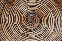 Fondo abstracto del remolino Imagen de archivo libre de regalías