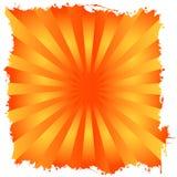 Fondo abstracto del vector stock de ilustración