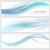Fondo abstracto determinado del vector Foto de archivo