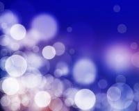 Fondo abstracto elegante púrpura Imagen de archivo libre de regalías