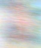 Fondo abstracto en colores pastel Imágenes de archivo libres de regalías