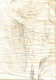 Fondo abstracto en las técnicas de la acuarela y del ebru turco Fotografía de archivo libre de regalías