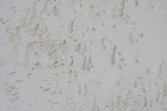 Fondo abstracto en una pared de ladrillo, lugar del grunge para su texto Foto de archivo libre de regalías