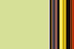 Fondo abstracto enmarcado persona hipnotizada Imagen de archivo libre de regalías
