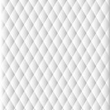 Fondo abstracto formado por los triángulos Imagen de archivo libre de regalías