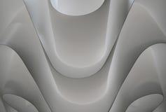 Fondo abstracto gris Imagen de archivo