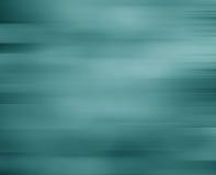 Fondo abstracto gris del efecto luminoso Fotografía de archivo