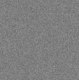 Fondo abstracto gris pizarra turbulento Foto de archivo