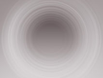 Fondo abstracto gris y blanco Imagen de archivo libre de regalías