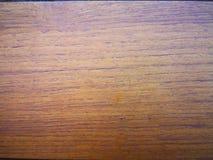 Fondo abstracto hecho con madera Opinión del primer de la madera marrón Fotos de archivo