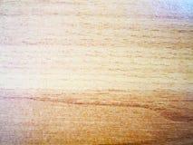 Fondo abstracto hecho con madera Opinión del primer de la madera marrón Foto de archivo