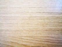 Fondo abstracto hecho con madera Opinión del primer de la madera marrón Imagen de archivo