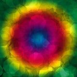 Fondo abstracto hermoso Imagenes de archivo