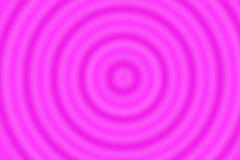 Fondo abstracto magenta de la pendiente Imagen de archivo