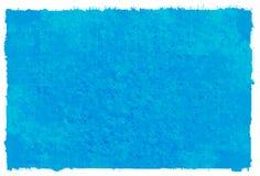 Fondo abstracto, marco Imágenes de archivo libres de regalías
