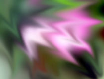 Fondo abstracto multicolor único - textura Foto de archivo libre de regalías