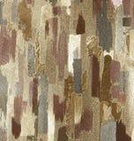 Fondo abstracto multicolor Fotografía de archivo