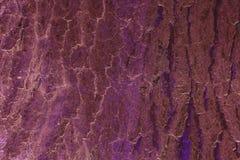 Fondo abstracto púrpura Fotos de archivo