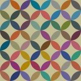 Fondo abstracto para el diseño Foto de archivo libre de regalías