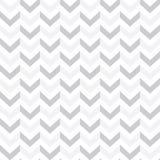 Fondo abstracto popular del modelo del grunge de la pila del galón del zigzag ilustración del vector