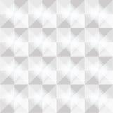 Fondo abstracto retro blanco Fotos de archivo libres de regalías