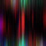 Fondo abstracto rojizo Imagenes de archivo