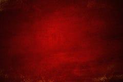 Fondo abstracto rojo fotos de archivo libres de regalías