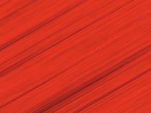 Fondo abstracto rojo anaranjado colorido de moda Ilustración fotografía de archivo