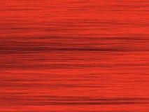 Fondo abstracto rojo anaranjado colorido de moda Ilustración imagenes de archivo