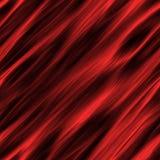 Fondo abstracto rojo inconsútil Foto de archivo