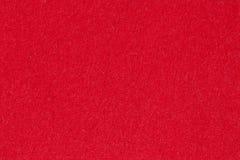 Fondo abstracto rojo La Navidad Imagen de archivo