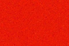 Fondo abstracto rojo veteado Modelo líquido del mármol de la textura Contexto flúido stock de ilustración