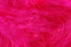 Fondo abstracto rosado Fotos de archivo libres de regalías