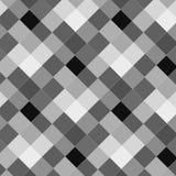 Fondo abstracto simple Imagenes de archivo